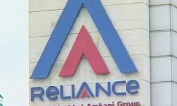 will fully cooperate in corporate espionage probe reliance