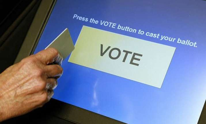 government set to accept nri voting through electronic means