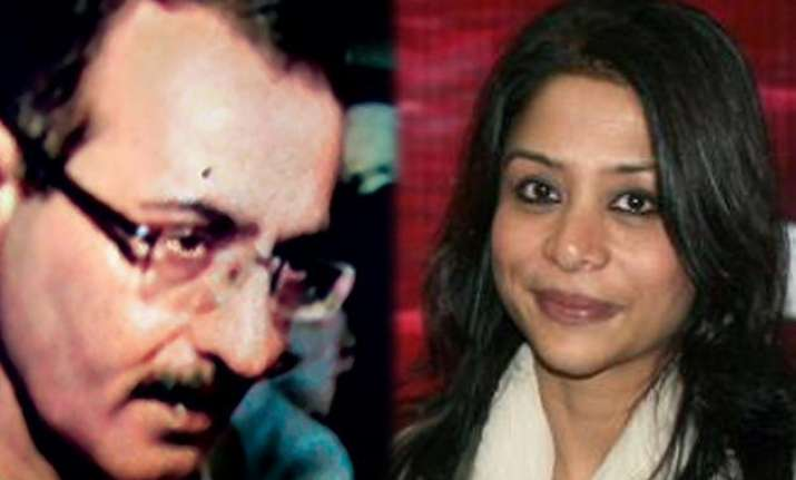 sheena case car traced accused to be taken to crime spot