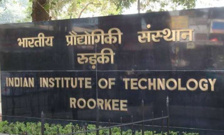 iit roorkee stands by its decision to expels 73 students