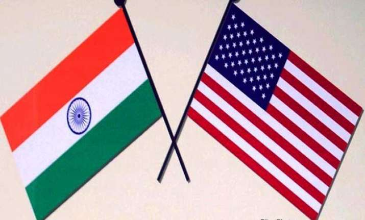 obama in india india us hoping for progress in nuclear
