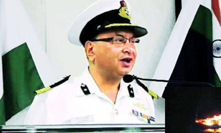 board of inquiry ordered against coast guard dig