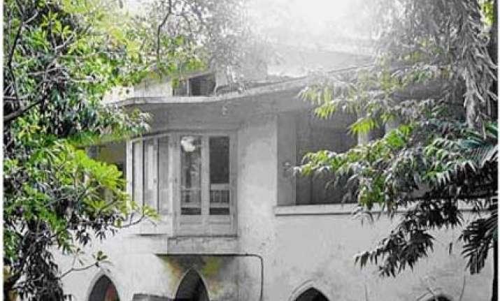jinnah house hc admits daughter claim