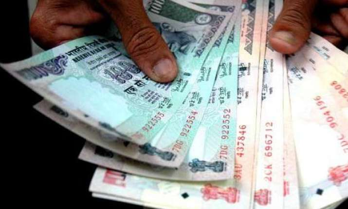 unions fume over suspension of rs1 000 minimum monthly