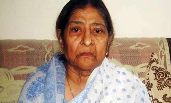 2002 riots gujarat hc to begin final hearing on zakia jafri