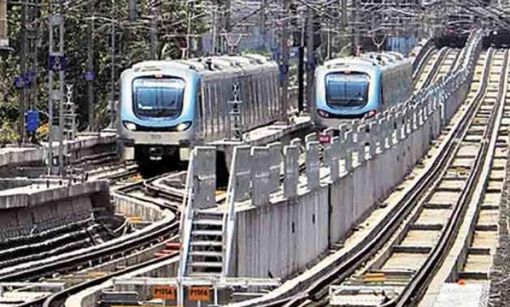 mumbai metro one to continue with discounted fares till nov