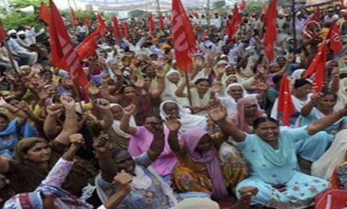 life term for 44 cpm men in suchpur massacre case
