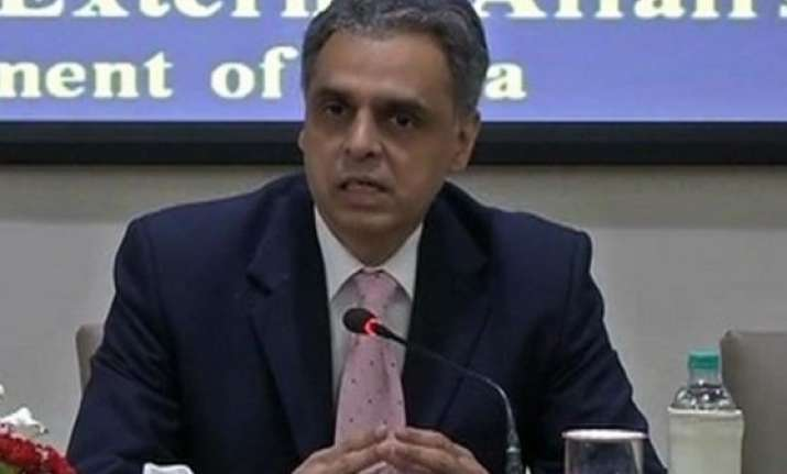 india hails us move to revive diplomatic ties with cuba