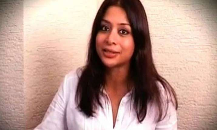 6 unanswered questions of sheena bora murder case