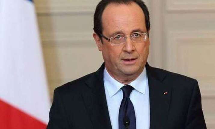 letter threatens french president s india visit on republic