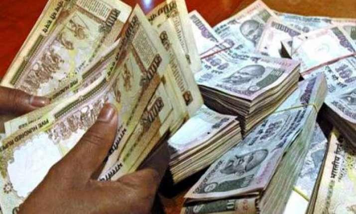 compliance window declaration of overseas black money can