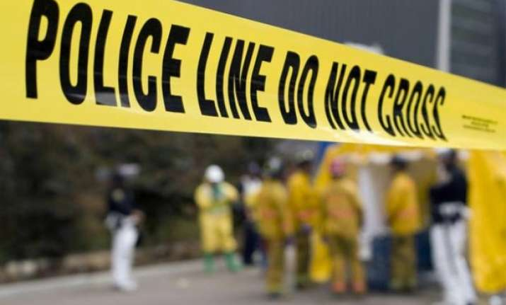 blast in meghalaya s east garo hills leaves nine injured