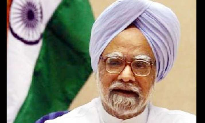 when manmohan singh borrowed rs 2 lakh to fight elections