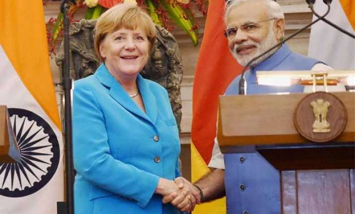 india eu fta pm modi conveys concerns on ban of 700 drugs