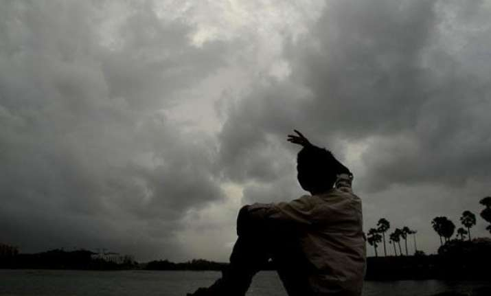imd all set to announce first monsoon forecast today