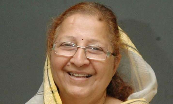 lok sabha speaker announces research initiative for members