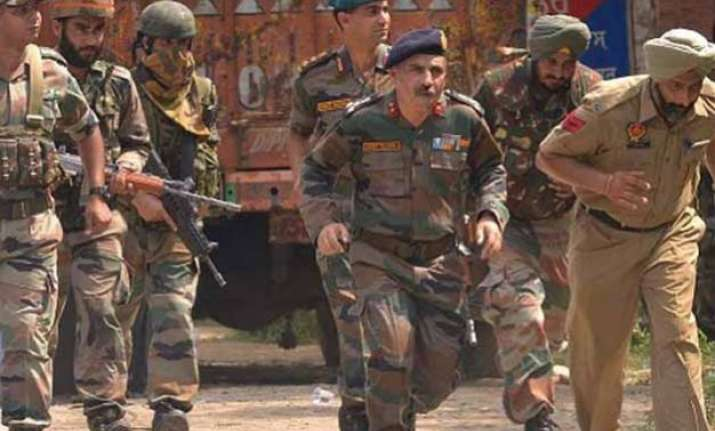 punjab terror attack why it took 11 hours to eliminate 3