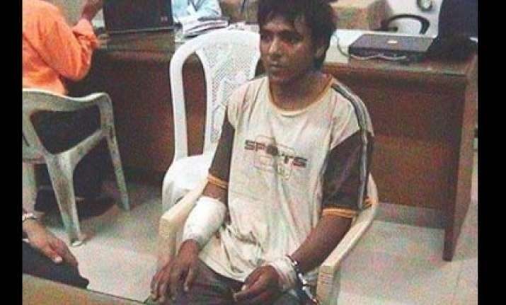 hc to view cctv footages of kasab ismael in terror acts