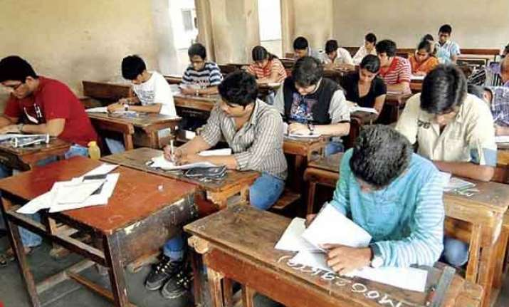 rajasthan a coolie s son cracked the aipmt