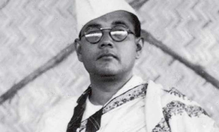 netaji s family members to meet pm today