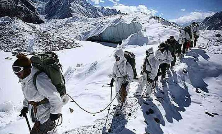 no orop but no high altitude gear shoes durries for