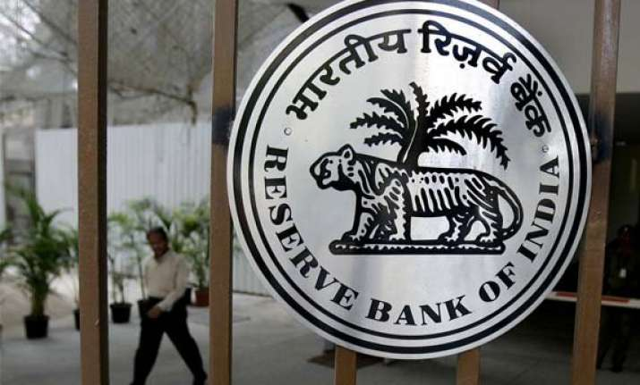 government scraps selection of cmds for six banks initiates