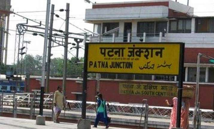 patna finds place among 500 towns included under centre s