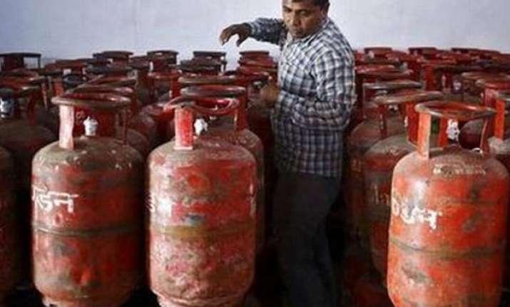 purakothi village in bihar becomes first smokeless village