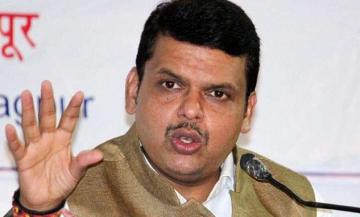 maharashtra government to award best suggestions for
