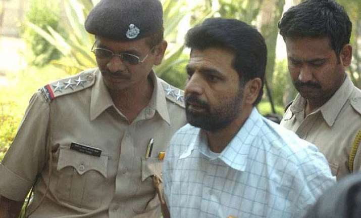 security of 3 sc judges who rejected yakub memon s last