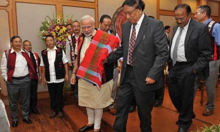 government signs landmark peace accord with nscn im pm