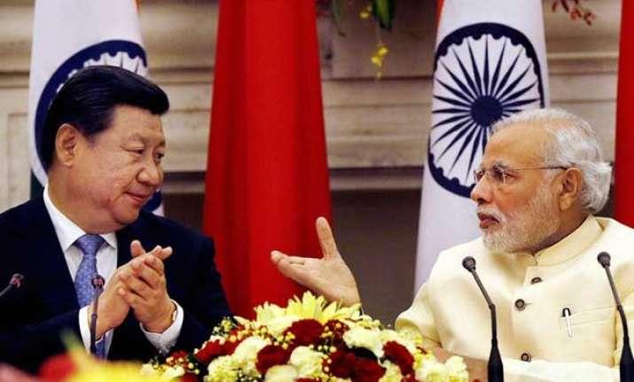 india china to hold border talks in delhi