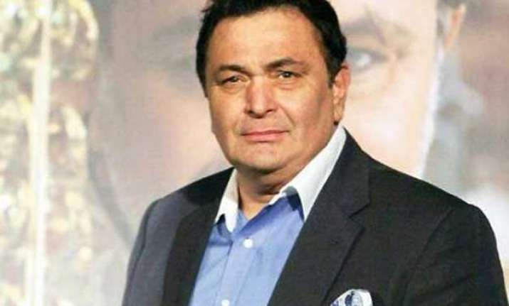 rishi kapoor s beef comments spark twitter outrage