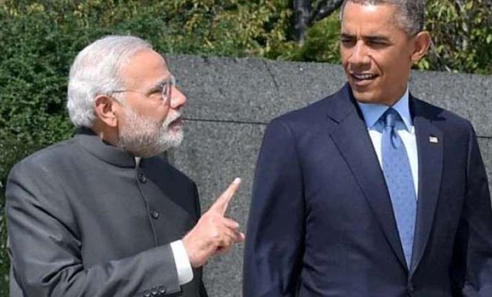 india us may reach agreement on counter terror info sharing