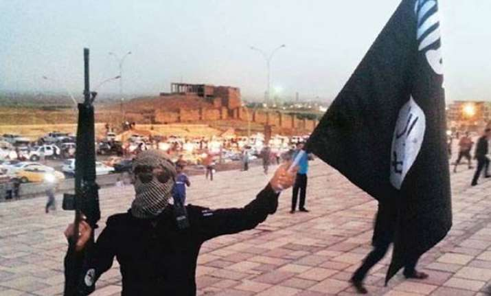 isis deputy chief in india is a juvenile court told
