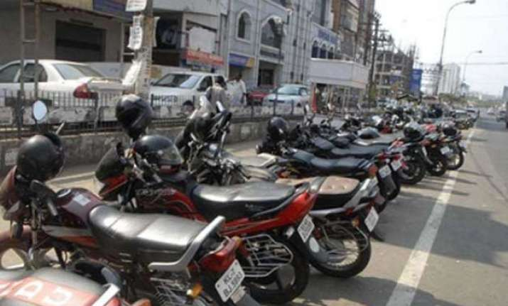 online fir launched by delhi police for theft of vehicles