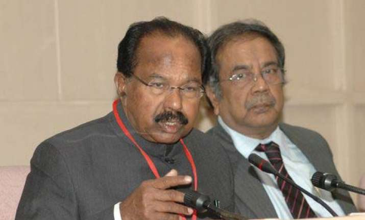 we want pm is properly represented in sc says moily