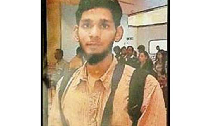 kalyan youth with isis happy with jihad tells family he won