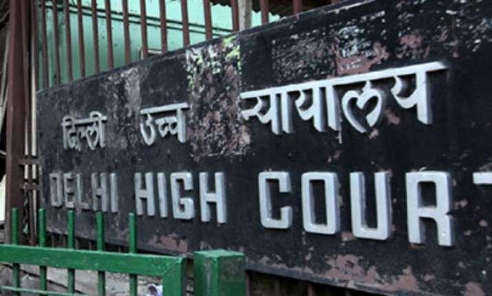 why scrap management quota in schools delhi hc asks aap govt