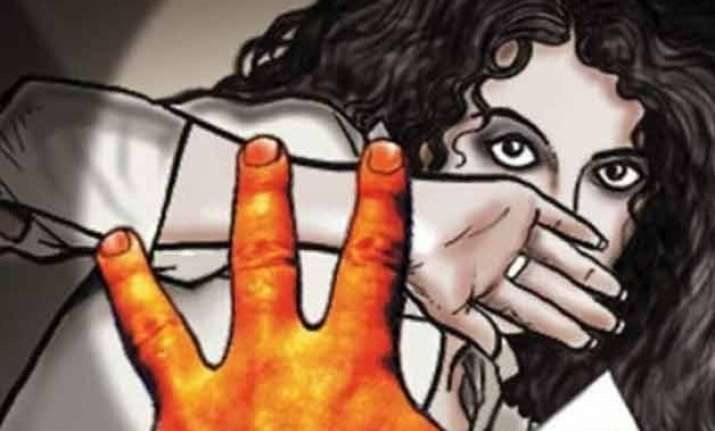 bombay hc upholds life term to man for raping daughter for