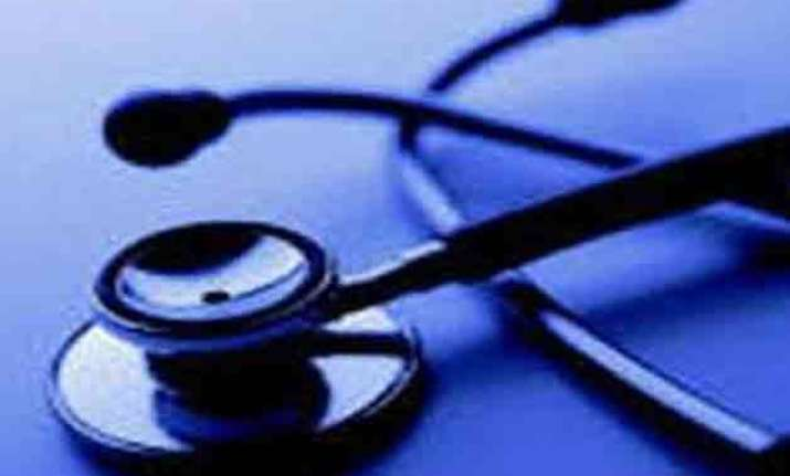 delhi govt to set up panels to monitor health schemes