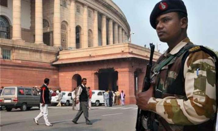 parl passes indian medical council amendment bill