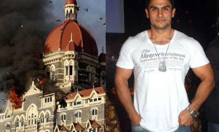 david headley revelations did rahul bhatt save mumbai from