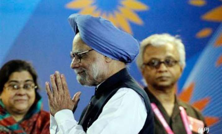 games over pm orders probe into cwg