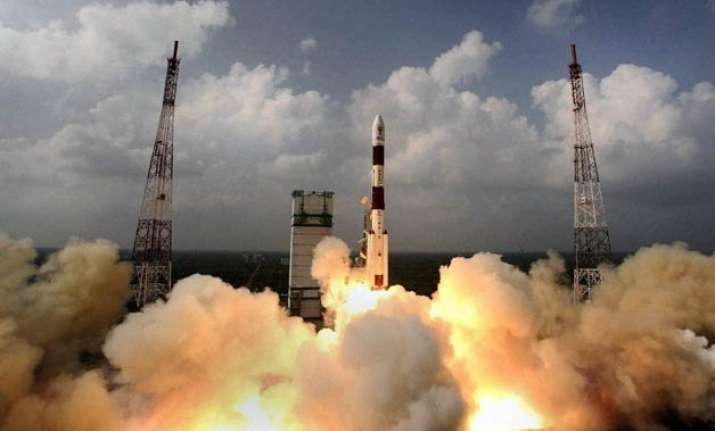 mars data interesting more work needed on it isro