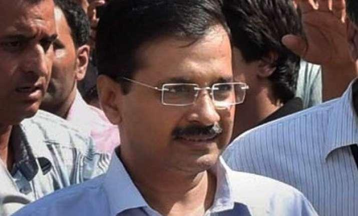 centre strikes down delhi government salary hike for