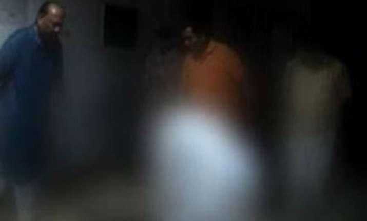 ten killed in bihar temple stampede