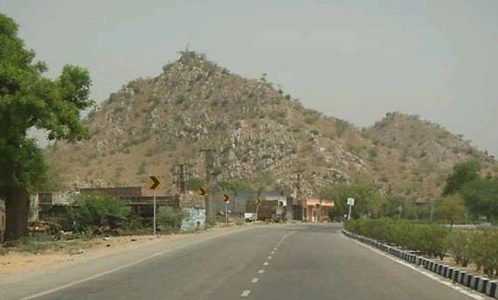 top 5 exciting indian road trips