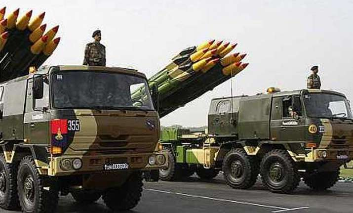 india is world s second largest arms importer. who is