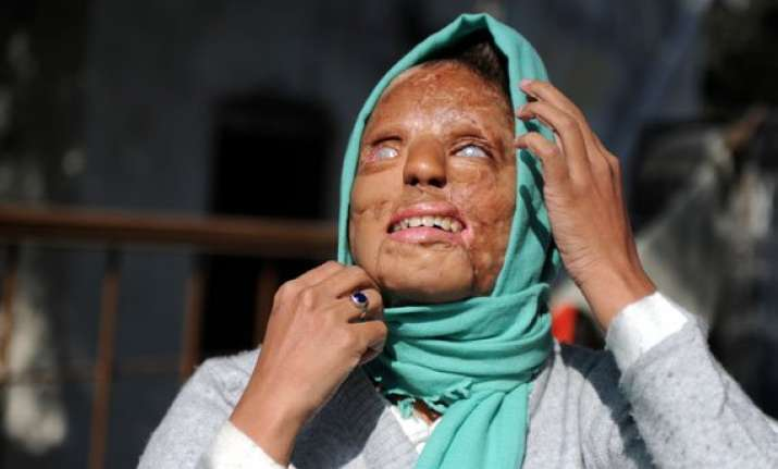 acid attacks what india should learn from bangladesh